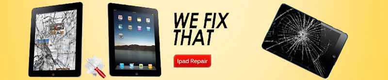 cell phone repair, iPhone screen repair, cracked screen repair, water damage repair, phone button, home button, volume button, power button, vibration button repair, software repair, iphone stuck at itune screen, iPad , iPad mini , iPad Air