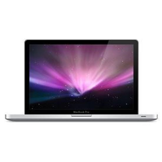 "15"" RETINA DISPLAY UNIBODY MACBOOK PRO"