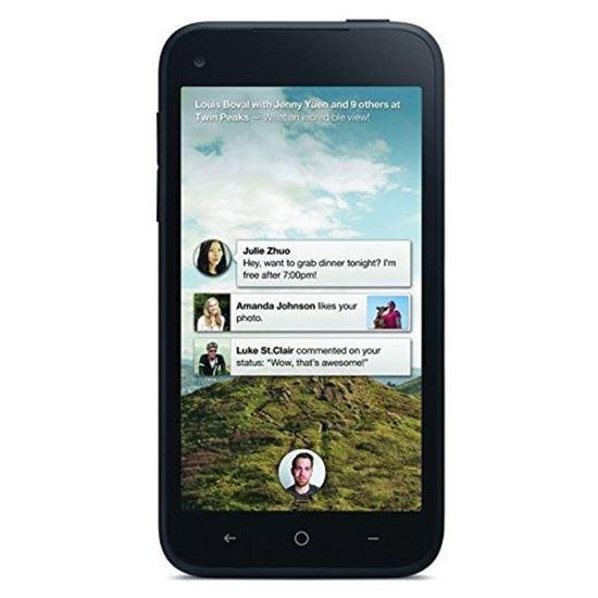 HTC First Cell Phone Screen Repair