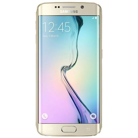 SAMSUNG S6 CELL PHONE SCREEN REPAIR