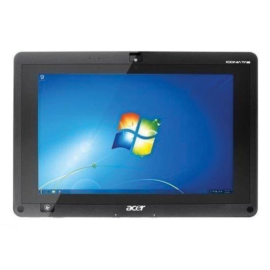 Acer W500 Tablet