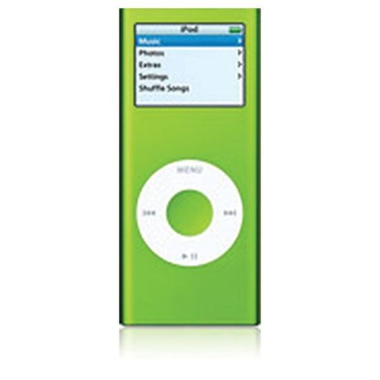 Picture of IPod Nano Repairs And Upgrades 2nd Generation