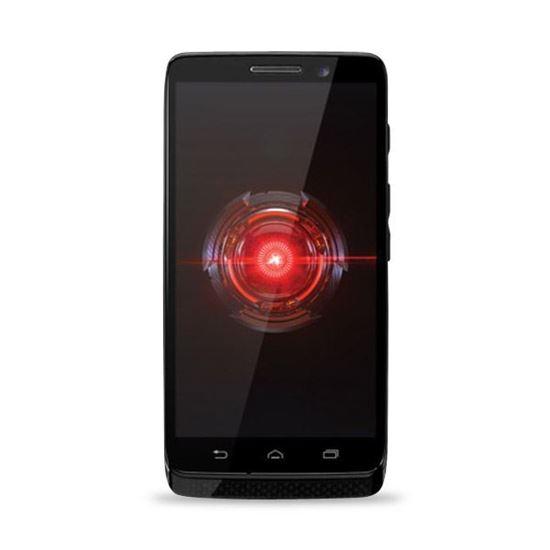 Picture of Motorola Droid Mini XT1030 Screen Repairs