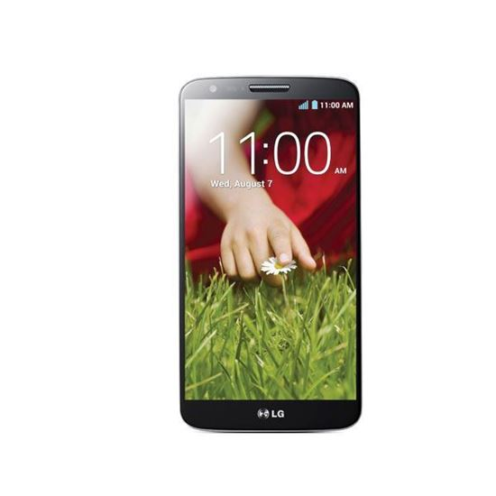 Picture of LG Optimus G2 D802