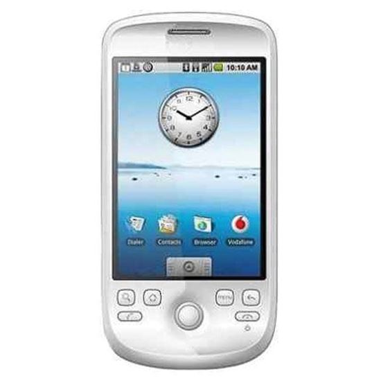 HTC MyTouch 4G Slide Cell Phone Scre