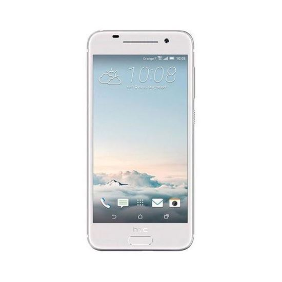 HTC One Max Cell Phone Screen Repairs