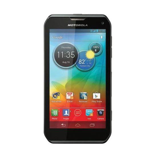 HTC Photon Cell Phone Screen Repairs