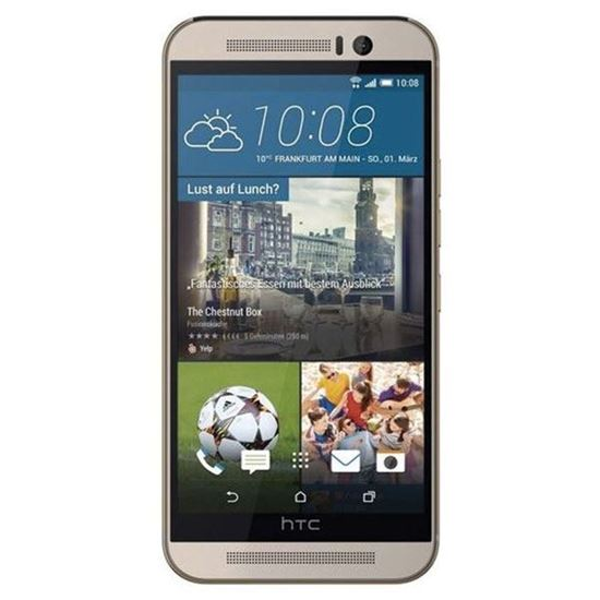 Picture of HTC  One S Cell Phone Screen Repair