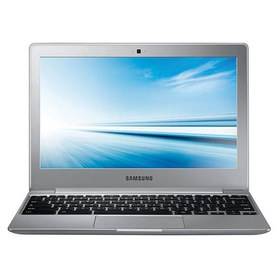 "Picture of Samsung Chromebook XE500 12.1"" LCD Repair Service"