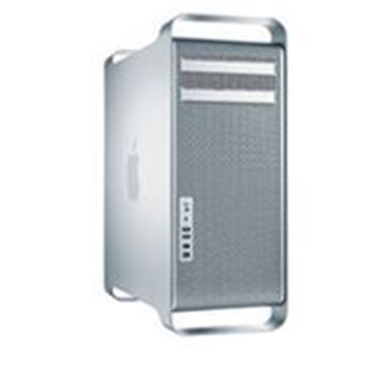Picture of Mac Pro
