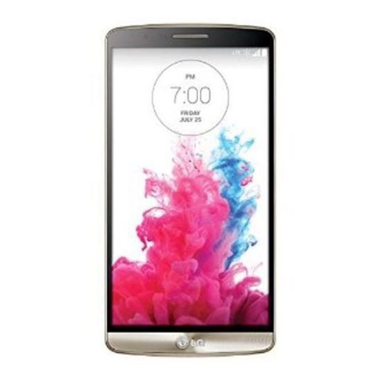 Picture of LG G3 LS990