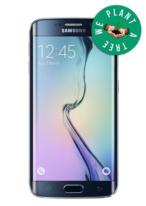 Picture of Samsung Galaxy S6 Edge